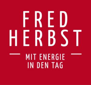 fredherbst.de